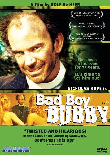 http://www.imdb.com/title/tt0106341