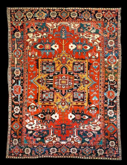 Anglo-Persian-Carpet-Company-Est.-1910---Englands-Oldest-Carpet-Company