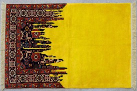 handmade-carpet-by-Faig-Ahmed-01
