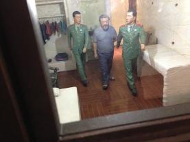Ai Weiwei - IMG_3022