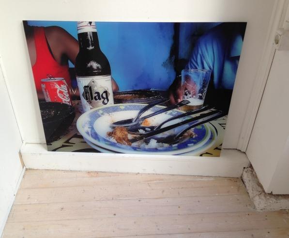 Franck Fanny - IMG_3286