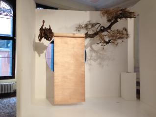Guo Gong - Pine - IMG_3693