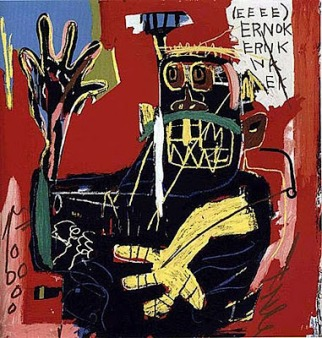 jean-michel-basquiat-estate-prints-untitled-ernok3