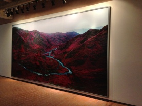 Richard Mosse - IMG_2805