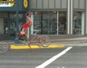 1803_broken_bike509