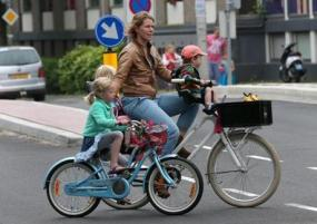 bikes-side-12337