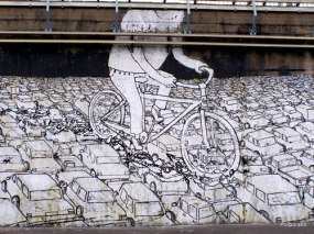 blu-bike-art-milan