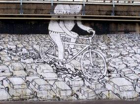 blu-bike-art-milan