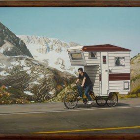 camper-bike-kart-08