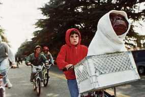E.T. 01