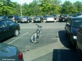 funnyparking-fail-bike