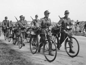 Jan-De-Jong-Anefo-Het-Gooi-Mei-1945-2