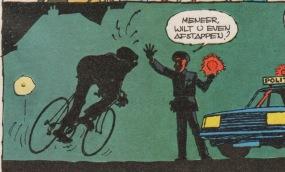 Jan-Jans-Comic-Biketheft-001
