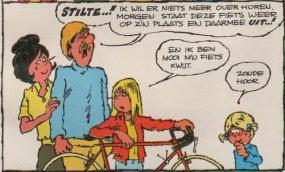 Jan-Jans-Comic-Biketheft