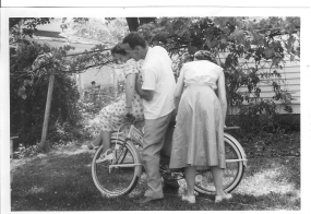 mama-and-daddy-on-my-bike-1953-2