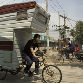 motorhomebicycle1