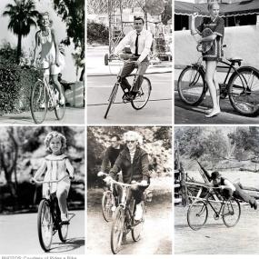 Rides-A-Bike.blog_