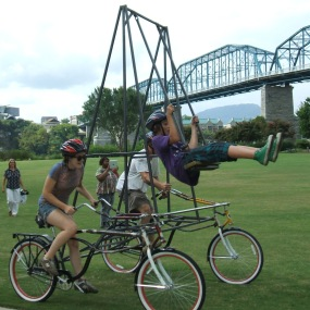 swing-bike-in-action