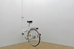Tour de la Realité, by Markus Hofer