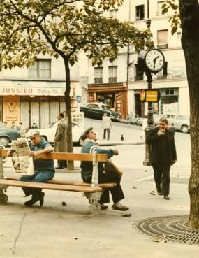 vintage-paris-color-photos-3