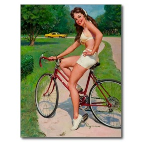 vintage_gil_elvgren_bicycle_cyclist_pin_up_girl_postcard-re3cdd5ca74c6471a8220e2a7d0d33b7c_vgbaq_8byvr_512